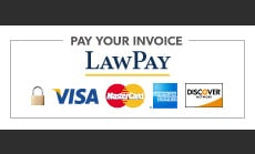 Pay your invoice LawPay